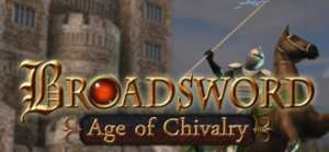 "Free copy of the game ""Broadsword : Age of Chivalry"" for Steam - Indiegala"