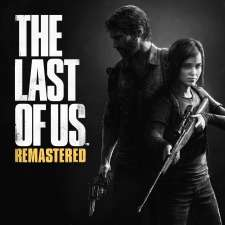 [PS4] The Last Of Us™ Remastered - £7.44 - PlayStation Store (US)