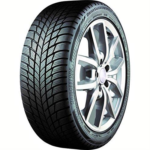Bridgestone DriveGuard Winter RFT - 215/55/R16 97T - C/B/72 £68.52 @ Amazon