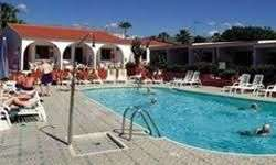 From Scotland (Edinburgh or Glasgow): Family Christmas Holiday in Gran Canaria 24-31 December just £306.65pp (total £1226.60) @ Jet2/Alpharooms