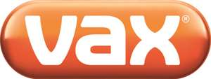 VAX Factory Sale - huge reductions across the board with code
