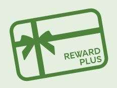 M&S Reward Plus credit card:  up to 2,500 loyalty points, worth £25, to spend at M&S