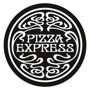 2 Pizza for £10 today only @ Pizza Express