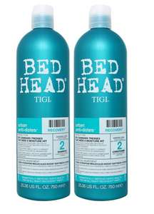 TIGI Bed Head £13.90 @ All Beauty