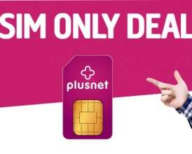 SIMO - 4GB 4G Data / 2000 minutes /  Unlimited texts /  Inclusive roaming - Free £10 Amazon Gift Card  £9pm (30 day rolling) @ Chitter Chatter *Ends Midnight*