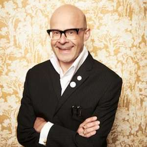 HARRY HILL: ADVENTURES IN ENTERTAINMENT (WORK IN PROGRESS) - soho theatre - from £14.00 per ticket
