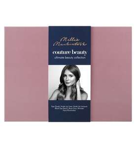 Boots Star Gift of the Week (2) - Fri 29/09 Millie Mackintosh Gift Set - £15