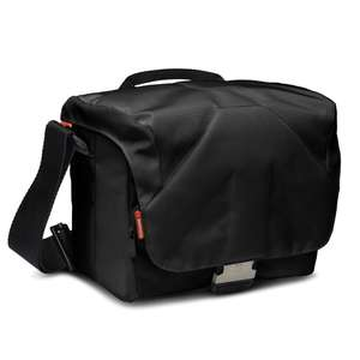 Manfrotto Bella II DSLR Shoulder Bag £9.99 delivered @ gwcameras / eBay (Bella III £12.99)