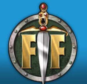 Fighting Fantasy Legends - iOS and Android. Reduced to £1.99 from £4.99