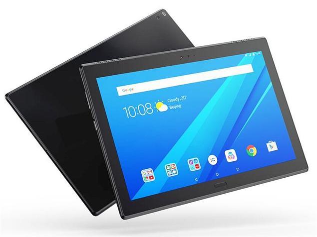 Lenovo Tab 4 Plus 10 - £249.99 @ Argos