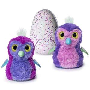 Hatchimal - £47.44 @ Amazon