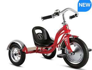 Costco Schwinn Tricycle, £69.99 delivered