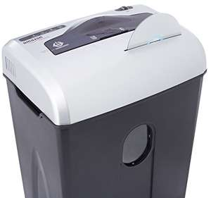 Student Prime 15% Off 10-12 Sheet/CD Shredder £35.99 @ Amazon