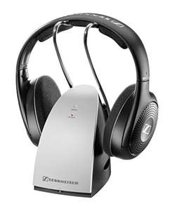 Sennheiser RS 120 II Headphones  £45.09 Amazon