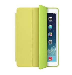 Various cases for Apple iPads £7.69 delivered using code @ MiniInTheBox