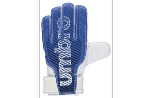 Umbro Goalkeeper Gloves £7 Asda (George)