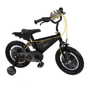 An extra 20% off Bikes, Scooters & Accessories  @ Toys R Us (Applies at checkout-  on top of ALL sale offers) - Also instore