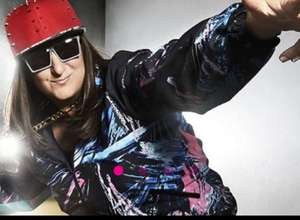 Bargain Honey G tickets!  VIP only £24 for 2 tickets. Meet & Greet @ Wowcher!