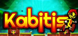 Free Kabitis Steam key from Indiagala