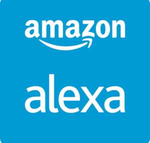 Amazon Alexa products - 10% off with student prime