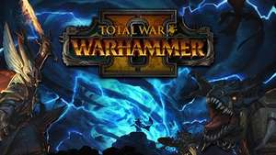 Total War: Warhammer 2 + Norsca DLC £32.79 - Bundlestars