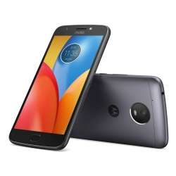 Moto E4 Plus XT1770 4G Dual sim 32GB SIM FREE/ UNLOCKED - Gray-£126 with code BUY599 + TCB/Quidco @ eglobalcentral.co.uk