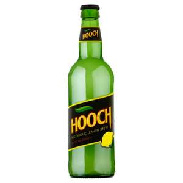 HOOCH ~ money back via ClickSnap until 3/10/17