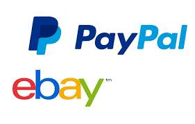 Paypal 0% interest on purchases through ebay.  Spread the cost of your eBay buys with our exclusive 0% interest offers.