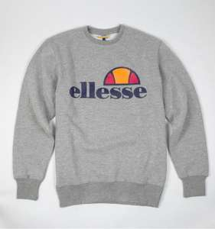 Ellesse Succusio Crew Sweat Shirt £39.99 tReds  + TCB