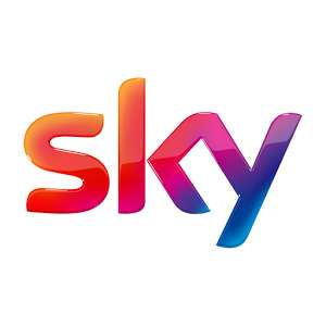 Free Sky Q 2Tb Box + Sky Q Mini Box & Installation for existing Sky subscribers of 15 years @ My Sky