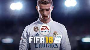 Fifa 18 on Xbox One or PS4 for £42 when you spend £40 on other groceries - in store only @ Morrisons