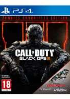 Call of Duty: Black Ops 3 Zombies Chronicles Edition (PS4/Xbone) @ Simplygames