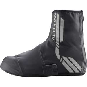 Altura Night Vision City Cycling Overshoes £13.75 inc P&P @ StartFitness
