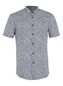 Shirt for £1 and free collect @Topman