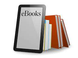 List of Sites offering Free ebooks, Music, Films and Software
