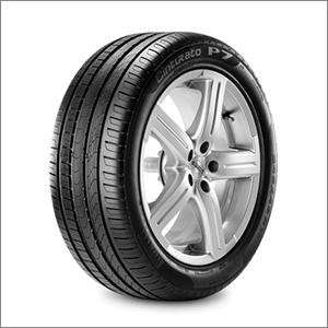 Don't call me ditchfinder!  Pirelli Cinturato P7 - 205/55/R16 91V - C/B/70 - Summer Tire £44.81 with the £3 off promotion @ Amazon