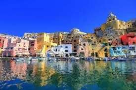 From Manchester: 9 Night Rome, Amalfi, Sorrento & Naples June/July Holiday £296.89pp (£593.79 Total) @ booking.com