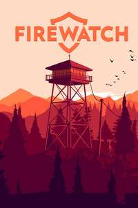 [PC] Firewatch and The Long Dark now on OnePlay (3 month discounted subscription 76p)