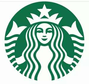 £1 off your favourite espresso based drink TODAY ONLY! @ Starbucks