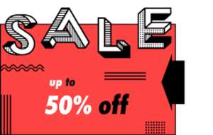 ASOS Sale up to 50% off