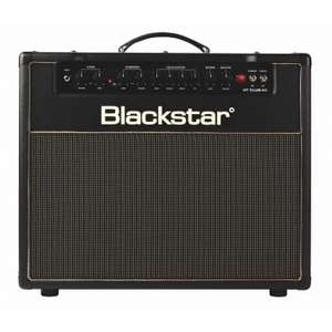 40% off Blackstar guitar amps, HT Club 40 for £349 @ pmtonline