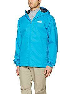 The North Face Quest Men's Outdoor Jacket Small/Med £34.20 / Large £35.24 @ Amazon