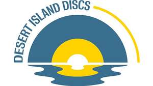 Desert Island Discs Podcasts - Search, download and listen to castaways from 1942 to the present (Over 1,500 programmes to choose from)