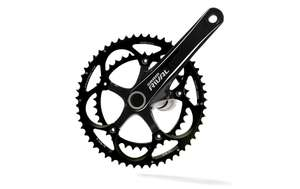 SRAM RIval OCT Chainset - £55 @ Planet X
