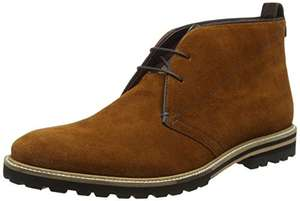 Ted Baker Boots size 11 - £61.95 @ Amazon