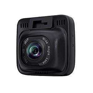 Aukey dashcam only £33.99 lightning deal Sold by yueying and Fulfilled by Amazon.