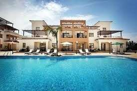 From Bristol: 24-31 January Cyprus Holiday £131.38pp @ Amoma