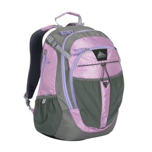 Kelty Women's Yuma Tech Pack 30L £7.86 @ Amazon