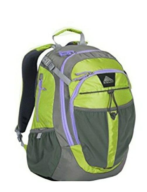 Kelty Women's Yuma Tech Pack (green) £7.74  @ Amazon