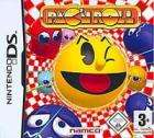 PAC AND ROLL (Pac-Man) Nintendo DS Game Only £13.99 Delivered @ SoftUk